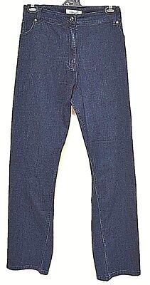 TS pants TAKING SHAPE VIRTU plus sz XL / 24 The Stylist Jeans stretch skinny NWT