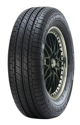 NEW TIRE(S) 195/60R14 86H FEDERAL SS-657 195/60/14 1956014