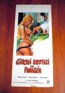 oggetti per giochi erotici film hot titoli
