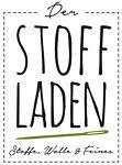 Stoff-Laden