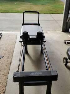 Aero Pilates Performer XP610 Mandurah Mandurah Area Preview