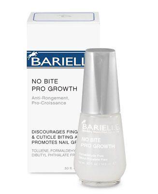 Barielle No Bite Pro Growth .5 oz.