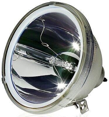 Vivitek 3797631900-s 3797631900s 69375 Bulb 35 For Projector Model Rp56hd22a