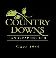 Landscaping Jobs / Groundskeeping Jobs / landscapers wanted