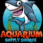 Aquarium Supply Source