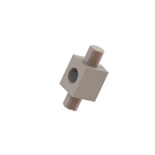 JD 5000 Series Shear Bar Adjuster Trunnion (E62417)