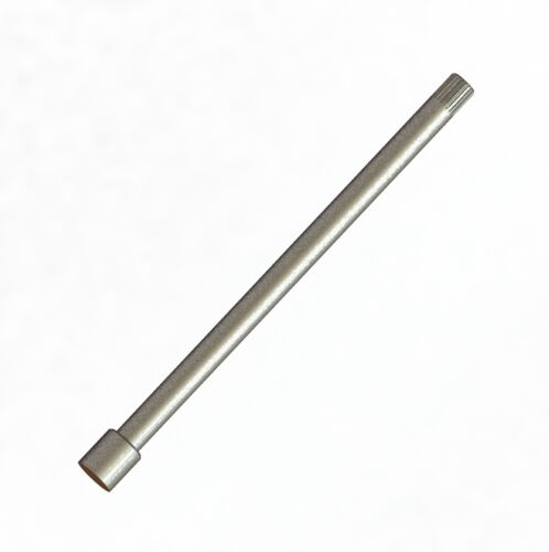 JD 5000 Series Gear Box Small Shaft (AE44484)