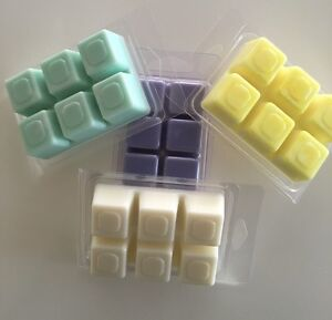 Handmade Soy Melts Baldivis Rockingham Area Preview