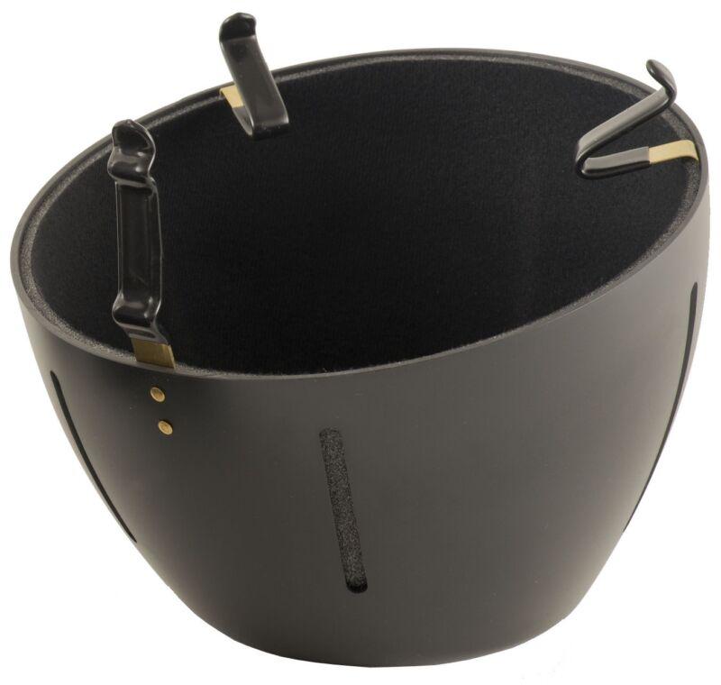 Bass Trombone Bucket Mute - SOULO MUTE