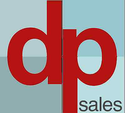 DP Sales and Service