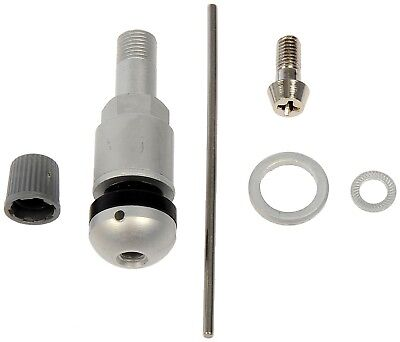 TPMS Valve Kit-Tire Pressure Monitoring System(TPMS) Valve Kit Dorman 609-147.1