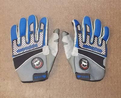 ☆ Dead Dog Racing Gloves ☆