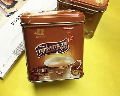 Free Shipping Slimming Instant Coffee Diet Drink Lose Weight Naturally