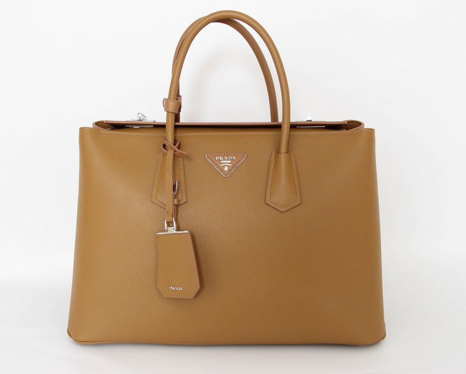 51585c4c45ff Designer Bags Top Ten Women Must Have | Stanford Center for ...