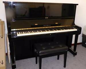 Kawai Upright Piano Forrestfield Kalamunda Area Preview