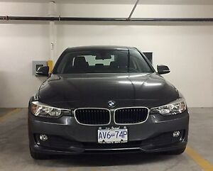 BMW 320i - Lease takeover $411/month