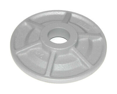 Milwaukee 48-03-1000 Adapter Disc Wheel Hub - Genuine ()
