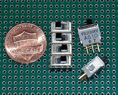 VOLTAGE REF DIODE 30 PCS MOTOROLA LM385Z-2.5V