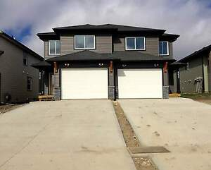 BRAND NEW FURNISHED DUPLEX IN ENERGY PARK