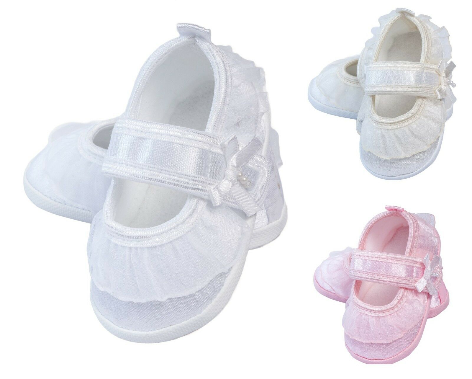 Babyschuhe Ivory Test Vergleich +++ Babyschuhe Ivory