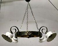 Lampadari rustici - Annunci in tutta Italia - Kijiji: Annunci di eBay