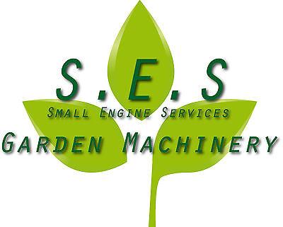 Small Engine Services Bridport