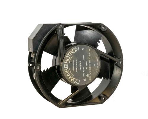 Comair Rotron MR77B3, 230V 60Hz AC Fan