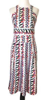 Stylewe Midi Dress Designer Y M