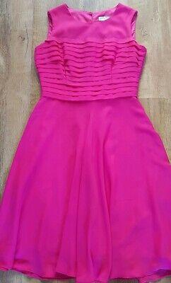 Jonathan Saunders Occassion Dress Size 10