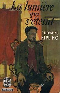 Rudyard Kipling $_35