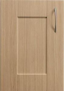 kitchen cabinet doors oak oak kitchen doors ebay 18647