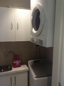 AMAZING DOUBLE/TWIN ROOM IN SURRY HILLS/CENTRAL Paddington Eastern Suburbs Preview