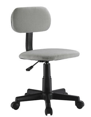 PrimeCables® Ergonomic Height Adjustable Classic Children Study Swivel Chair