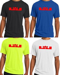 New mens lj crown t shirt lebron james returns cleveland for Lebron shirts for sale
