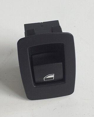 Genuine Used BMW N/S/R Window Switch for F20 F30 F80 F31 F34 F36 F48 - 9208106