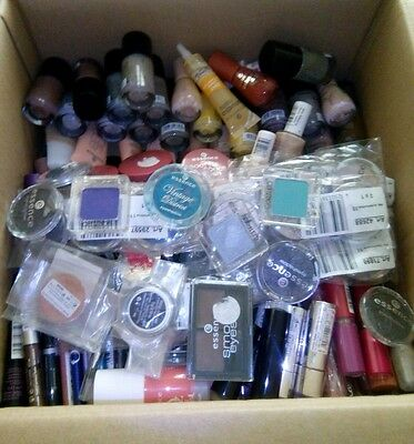 "5 Mixed Make Up Cosmetics Wholesale Bundle  *HOT SALE*""free UK delivery"