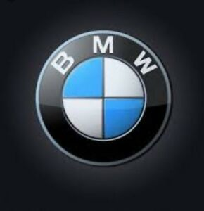 Bmw repairs and service.