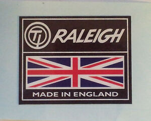 Raleigh Chopper,Grifter,bike frame