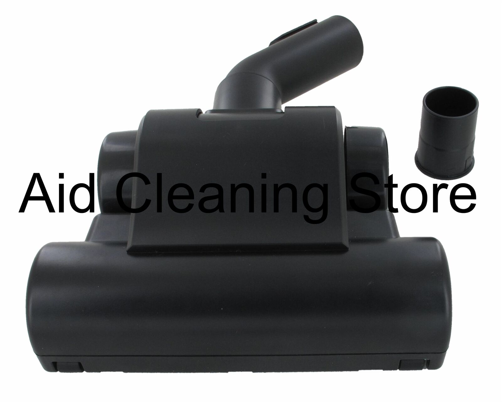 NUMATIC Henry Hetty James Vacuum Cleaner Turbo Brush Hoover Floor Tool Head 32mm