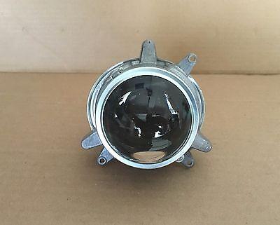 Xenon HID White Bulb Clip Mount Ring Tesla Dodge Charger Durango Chevy Camaro
