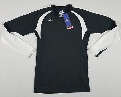 7e8e41d98 Volleyball - Mizuno Volleyball Shirt - Trainers4Me
