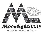 Moonlight20015