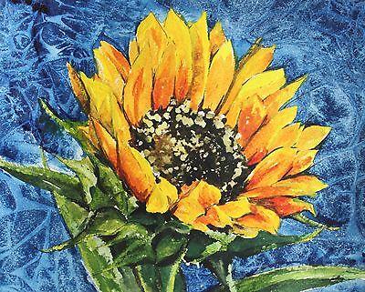 Vincents Art