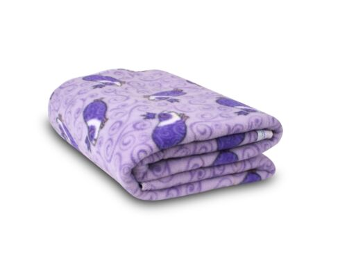 Washable Fleece Cage Liner, Pad, Bedding for Midwest Guinea Habitat