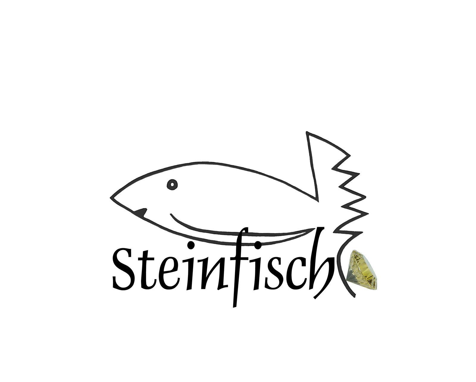 stonefish2012
