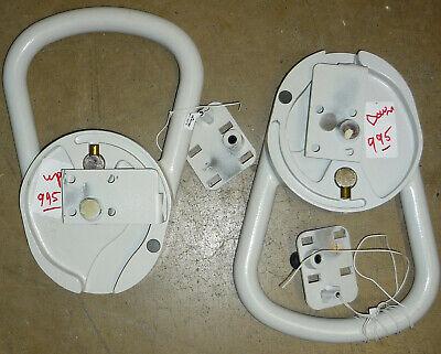 Thermo Scientific Forma 900 Series Model 995 Door Handle