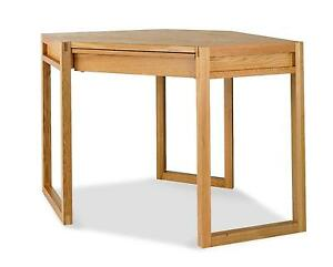 corner tables furniture. corner dressing tables furniture f