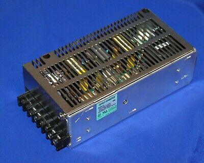 24v 6.3a Power Supply Exu-246r3