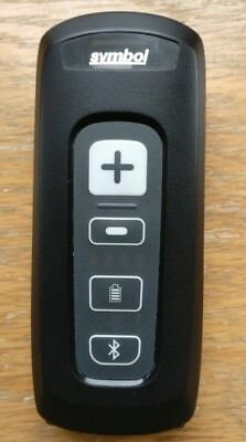 Symbol Cs4070 Barcode Scanner