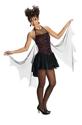 Girl Teenager HALLOWEEN COSTUME